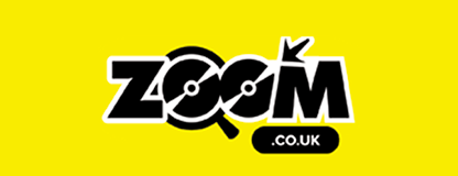 zoom.co.uk Logo